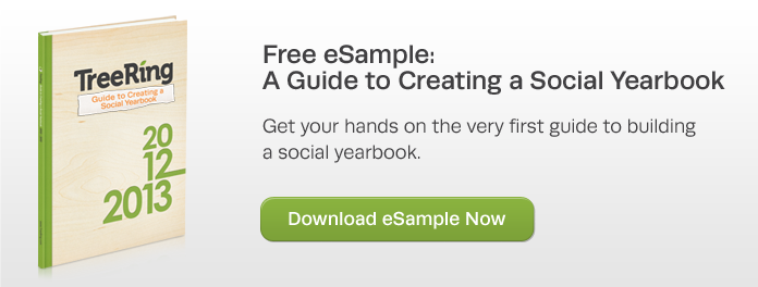 A Guide to Creating a Social Yearbook