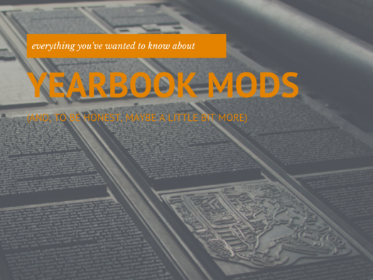 10-2-2015_yearbook-mods