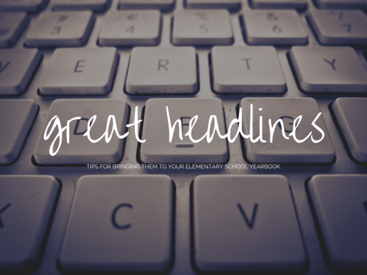10-9-2015_elementary-school-headlines