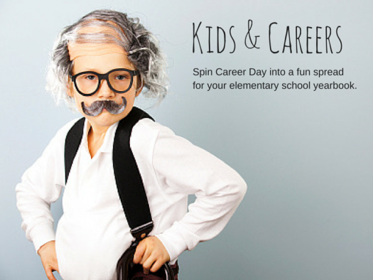 career-day