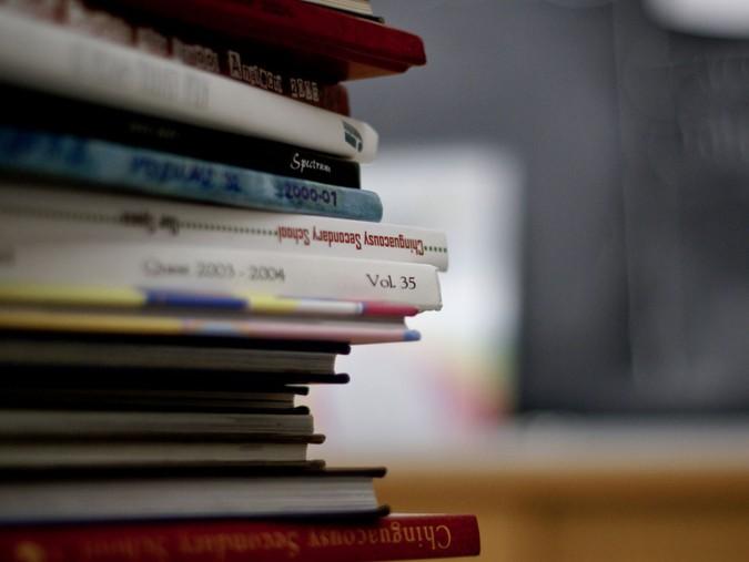 Hidden_Yearbook_Costs