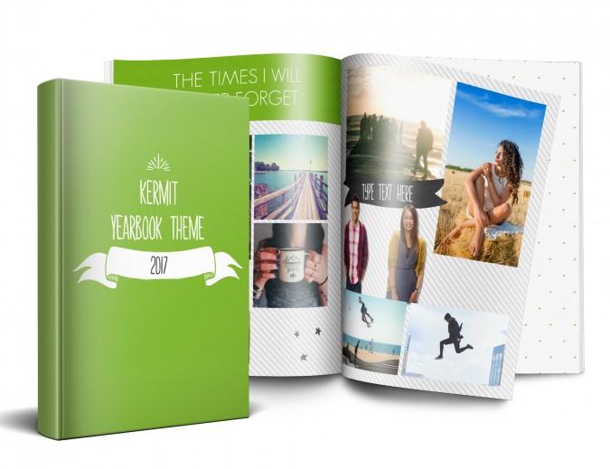 Kermit Book_TreeRing