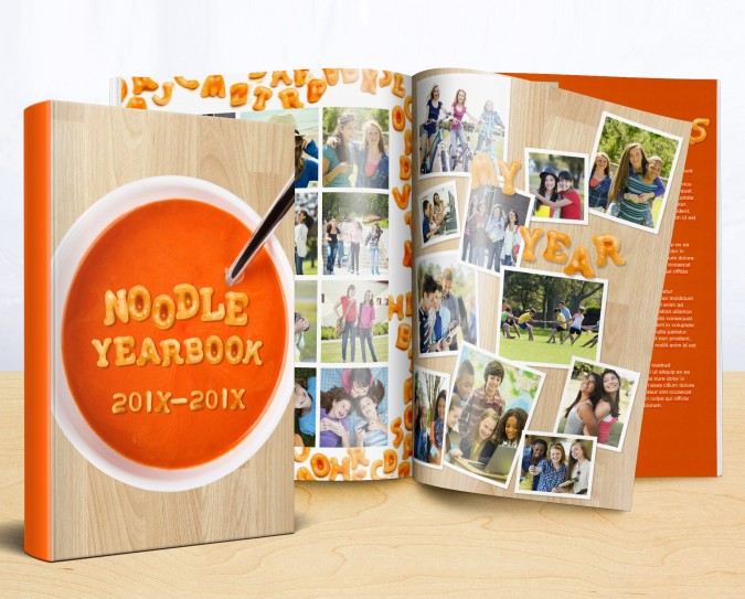 Noodle Book_TreeRing
