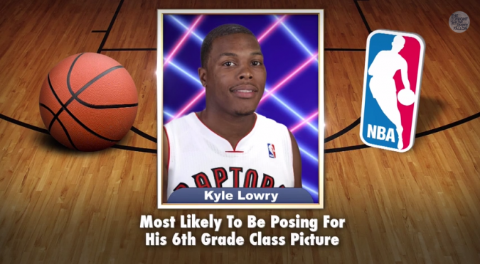 lowry-physical-appearances_funny-yearbook-superlatives