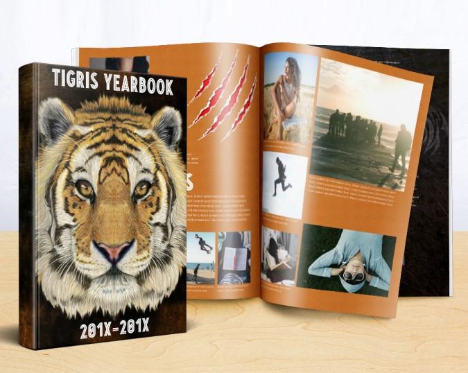 Tigris Book_TreeRing