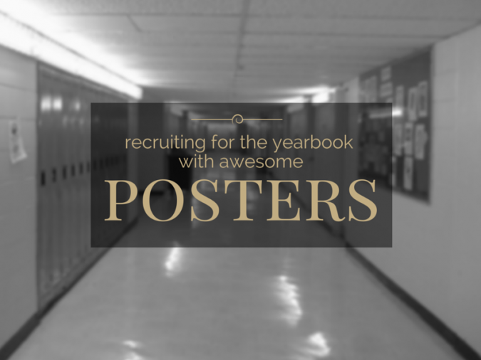 9-11-2015_posters-committee