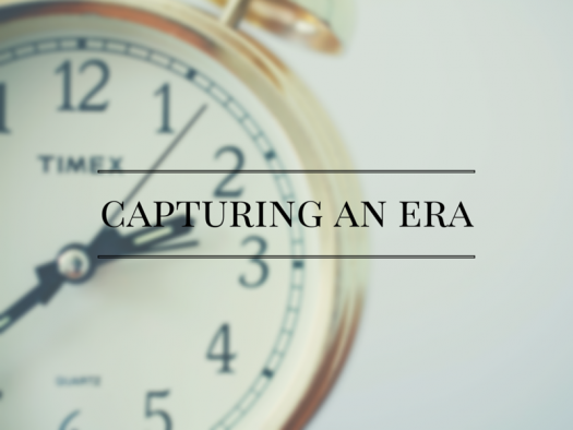 9-25-2015_capturing-era