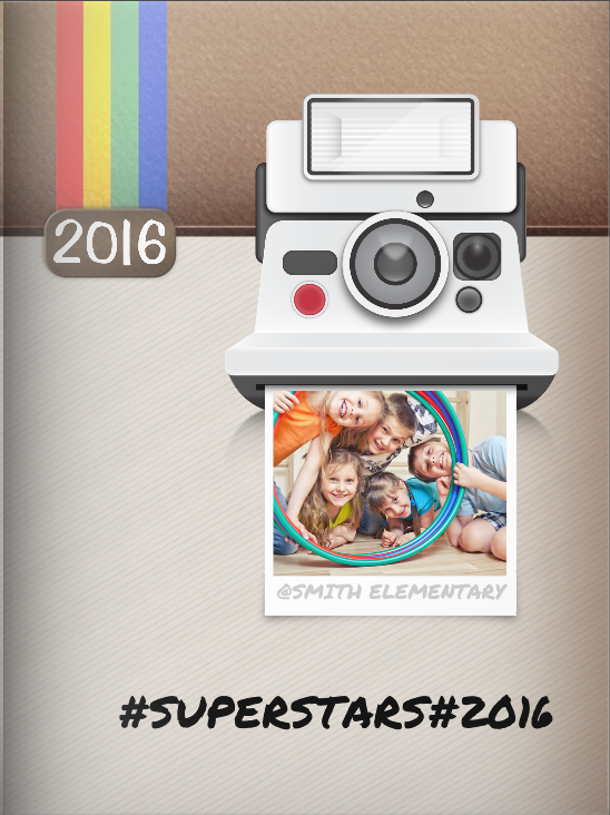 5 Of Our Favorite Elementary School Yearbook Themes