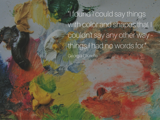 color-combinations