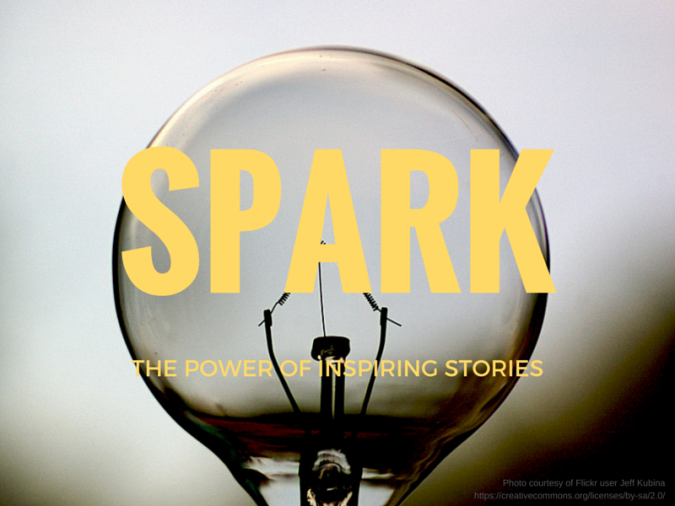 Inspirational Theme Ideas: Yearbook Ideas: How To Write Inspirational Stories To