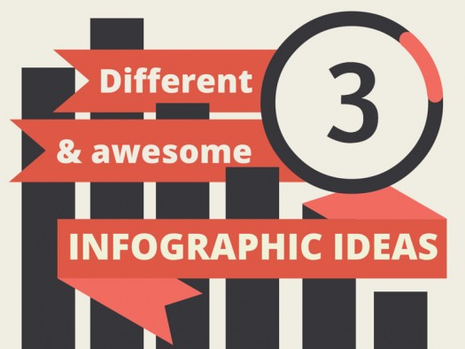 nfographic-ideas-3