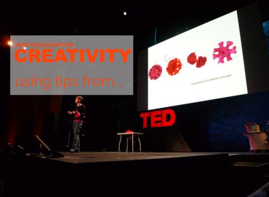 ted-talks-creative