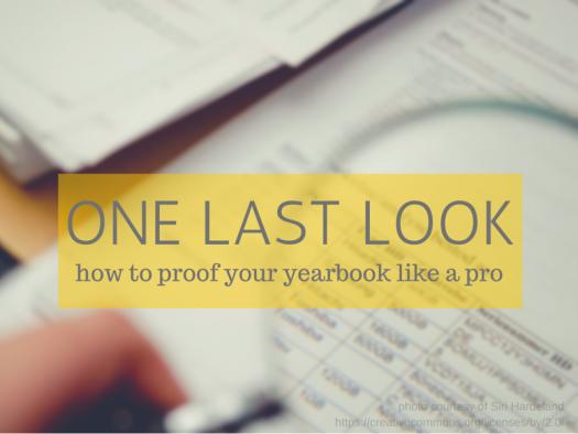 yearbook-design-proofing