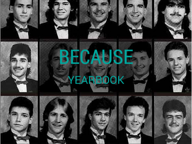 Funny Yearbook Promotion Ideas: Hip Yearbook Marketing Slogans That Will Connect With Your